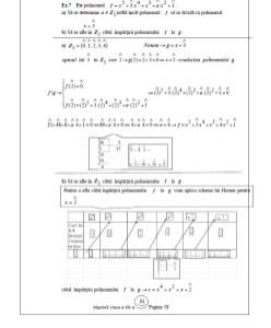 pagina -3