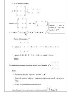 pagina - 8
