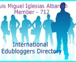 edublogger-lmialbarran712