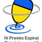 iv-espiral-edublogs-2010