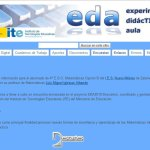 eda2010-lmia-site