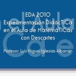 eda2010-lmia-video