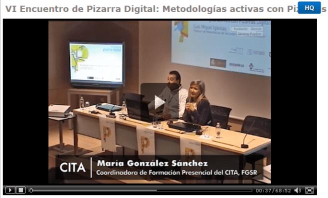 metodologias-activas-con-pdi-cita-pdi-luismiglesias