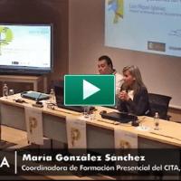 Ponencia: Metodologías Activas con Pizarras Digitales ¡Interactivas!