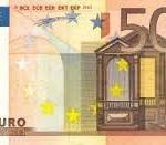 billete-50e