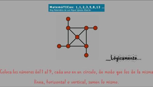 Lógicamente#45#circuito_numerico