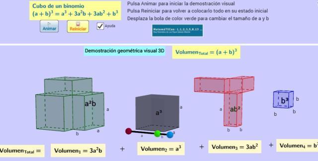 Desarrollo-del-cubo-binomio-geogebra-3d-luismiglesias