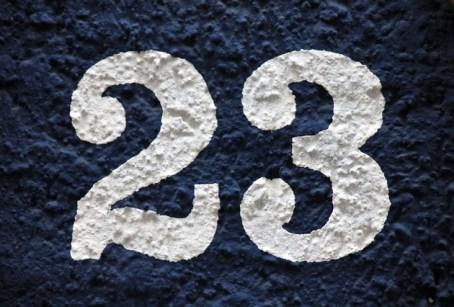 number-184864_640