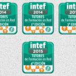 badges-tutor-intef-ministerio-educacion-luismiglesias