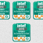 badges-tutor-intef-ministerio-educacion-luismiglesias