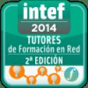 Tutores_de_Formación_en_Red_(INTEF_2014_octubre)-#REAMat_INTEF-luismiglesias
