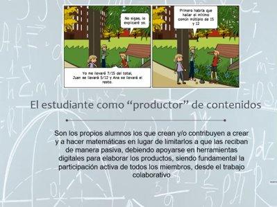 Estudiante_productor_contenidos_congresoib_2019_Iglesias_Arteaga