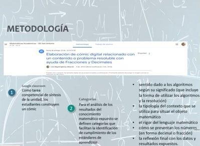 Metodologia_congresoib_2019_Iglesias_Arteaga