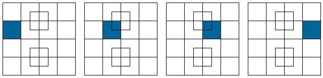 cuadrados 05