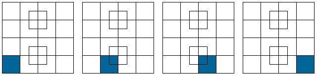 cuadrados 07