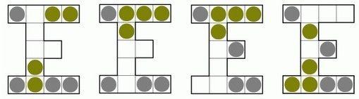 puzzleE_02