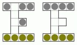 puzzleE_05