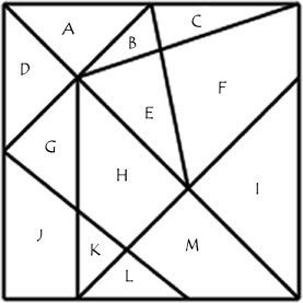 cuantos-triangulos-hay