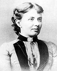 Kovalevskaïa