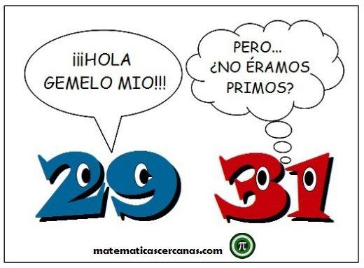 primos_gemelos