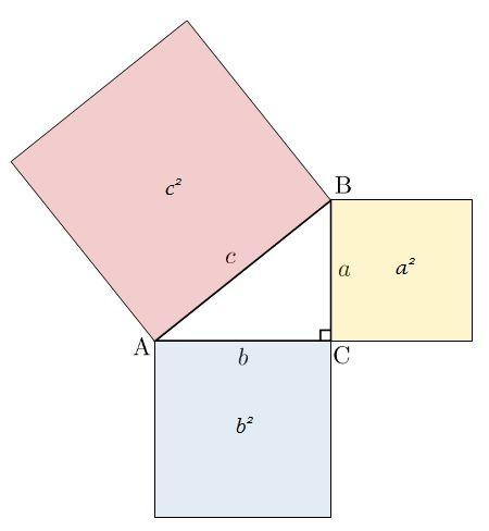 triangulo_rectangulo_02