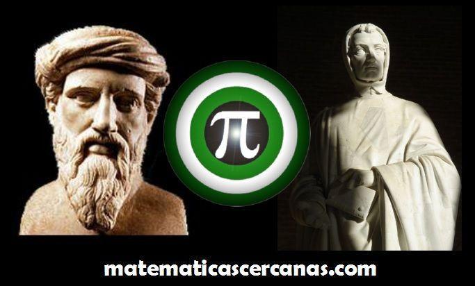 pitagoras-fibonacci