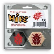 hive_08