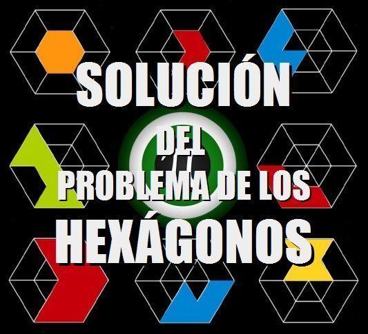 solucion hexagonos