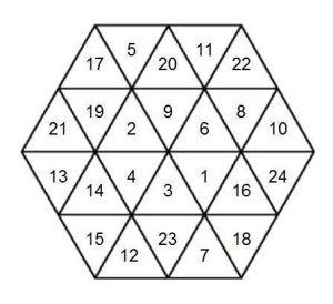 T-Hexagon01