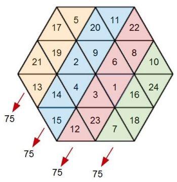 T-Hexagon04