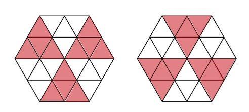 T-Hexagon10