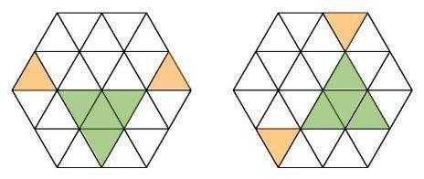 T-Hexagon20