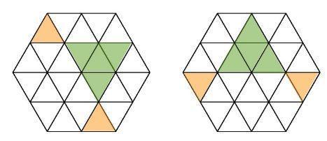 T-Hexagon21