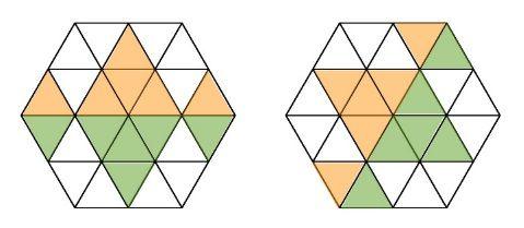 T-Hexagon23
