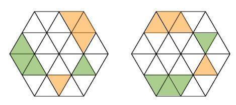 T-Hexagon29