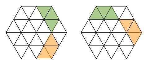 T-Hexagon34