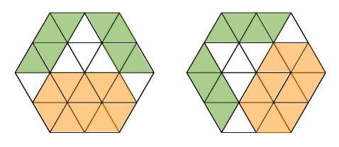 T-Hexagon41