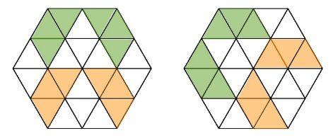 T-Hexagon44