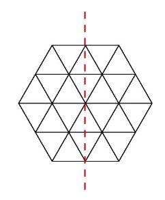 T-Hexagon51