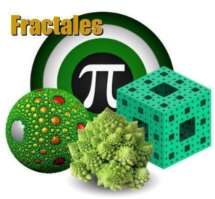 Entradas sobre Fractales de matematicascercanas