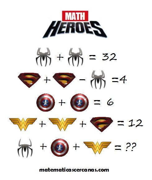 MathHeroes.jpg