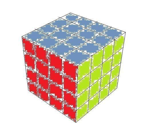 cubo4x4_02