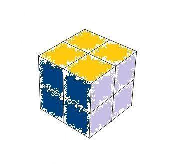 cubo4x4_04