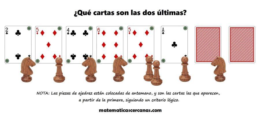 cartasyajedrez