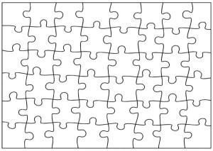 puzle02