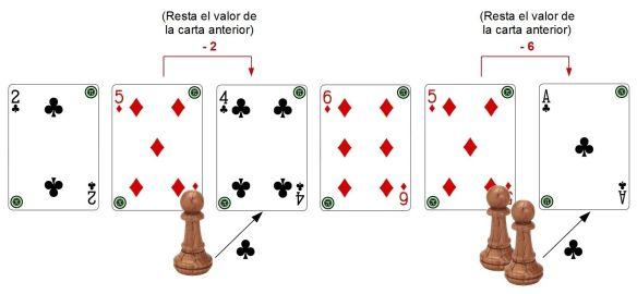 valorcartas06