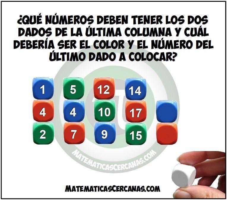 """Problema """"Serie de dados IX"""""""