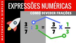 divisão-fracoes-numero-inteiro-expressoes-numericas-thumbnail