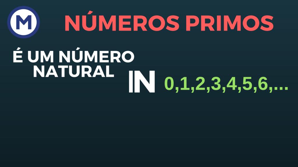 numeros-primos-1