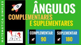 angulos-complementares-suplementares